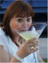 Norma Rodirguez Margaritas